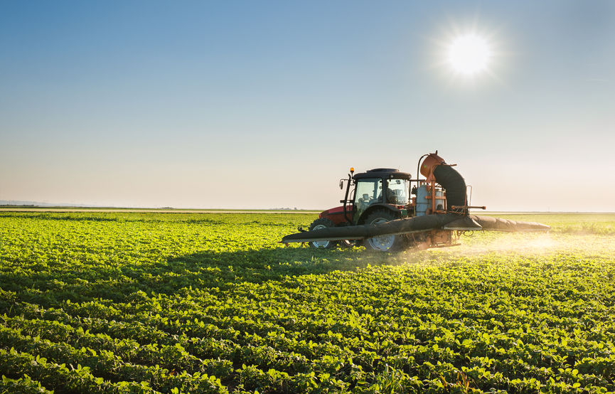 Amit a mezőgazdasági járműolajokról tudni érdemes