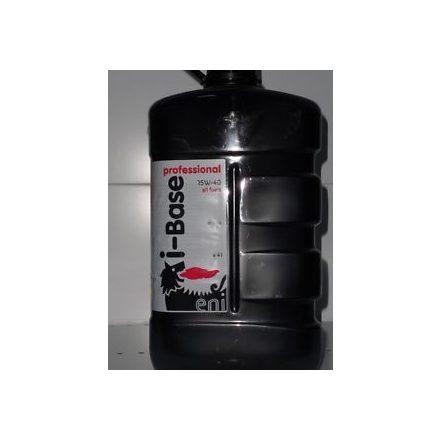 Eni i-Base Professional 15W40 4 liter