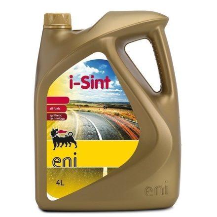 Eni i-Sint 5W40 4 liter