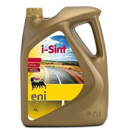 Eni i-Sint F 5W30 4 liter