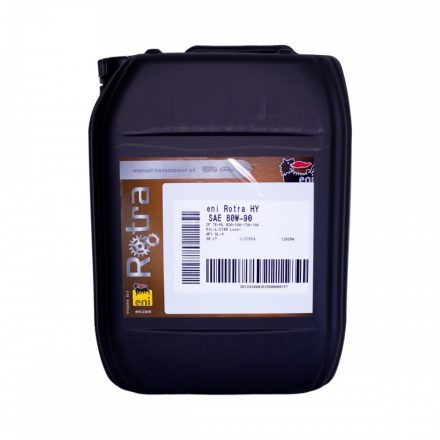 Eni Rotra HY 80W90 20 liter