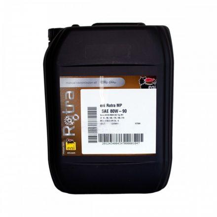 Eni Rotra MP 80W90 20 liter