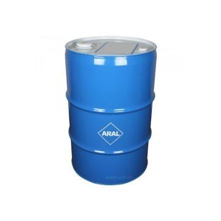 Aral BlueTronic 10W40 60 liter
