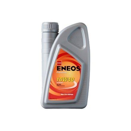 ENEOS Premium 10W40 1 liter