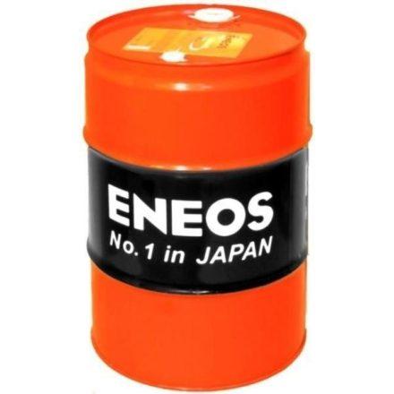 ENEOS Premium 10W40 60 liter