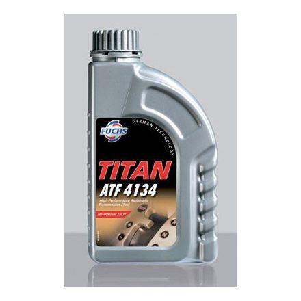 Fuchs Titan ATF-4134  1 liter