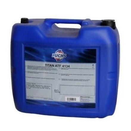 Fuchs Titan ATF-4134 20 liter