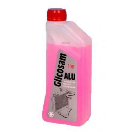 Glicosam fagyálló ALU  1 kg