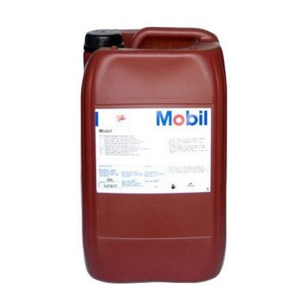 Mobil ATF LT 71141 20 liter