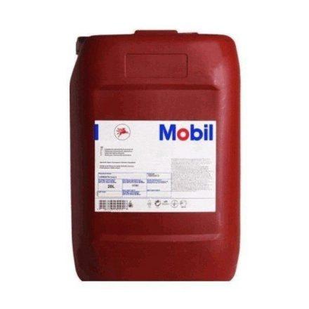 Mobil Mobilube HD 80W90 20 liter