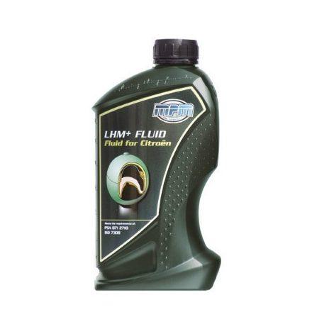 MPM LHM+ Fluid 1 liter