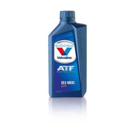Valvoline ATF Dex/Merc 1 liter