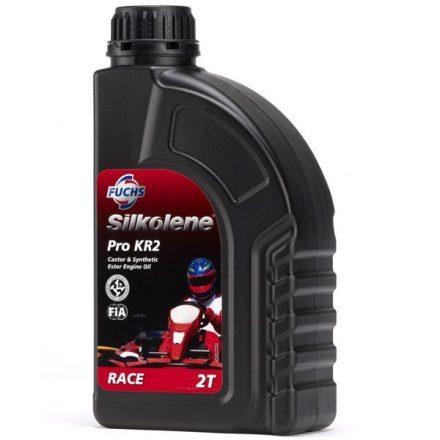 Fuchs Silkolene Pro KR2 1 liter