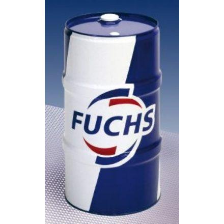 Fuchs Titan GT1 5W40 60 liter