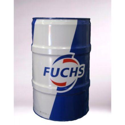 Fuchs Titan GT1 Pro C-3 5W30 60 liter