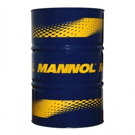 Mannol SHPD TS-3 10W40 208 liter