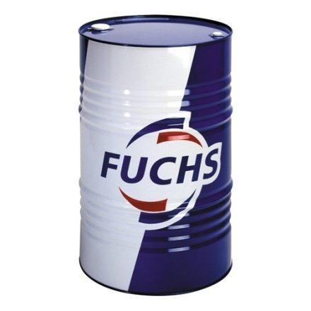 Fuchs Titan ATF-5005 60 liter