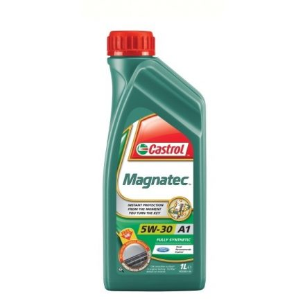 Castrol Magnatec A5 (A1) 5W30 1 liter