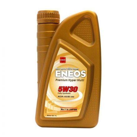 ENEOS Premium Hyper Multi 5W30 1 liter