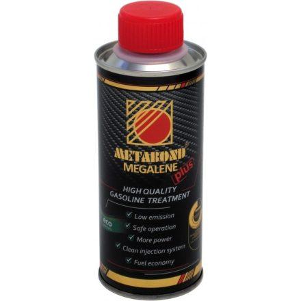 METABOND MEGALENE+ 250 ml