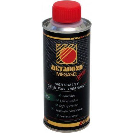 METABOND MEGASEL+ 250 ml