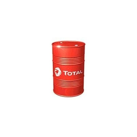 Total Isovoltine II 60 liter