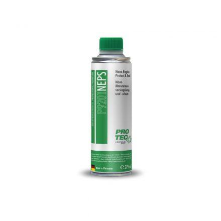 Pro-Tec 9201 Nano Engine Protec +Seal 375 ml