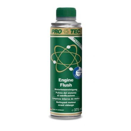 Pro-Tec 1001 Engine Flush 375 ml