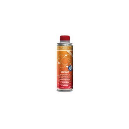 Pro-Tec 1180 Oxicat Catalysator Cleaner 375 ml