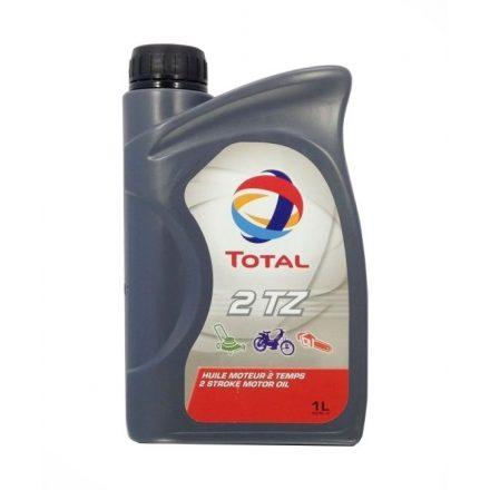 Total 2TZ  1liter