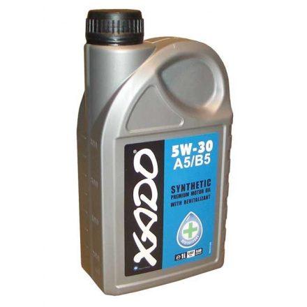 Xado 5W30 A5/B5 23141 motorolaj 1 liter
