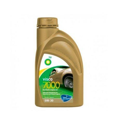 BP Visco 7000 C3 5W30 1 liter