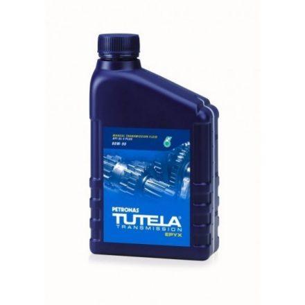 Selénia Tutela Transmission EPYX 80W90 1 liter