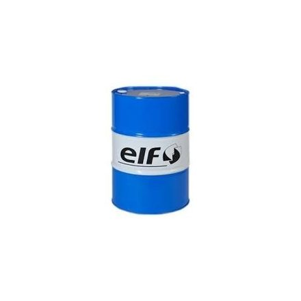 Elf Evolution 700 STI 10W40 60 liter