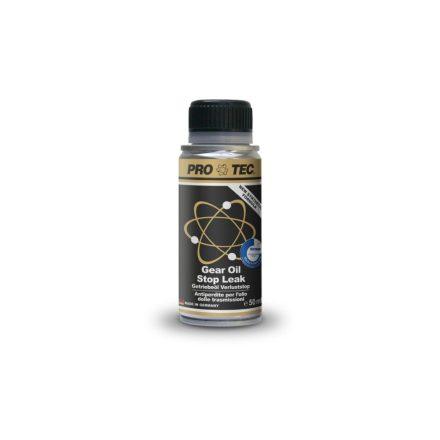 Pro-Tec 2141 Gear Oil Stop Leak 50 ml