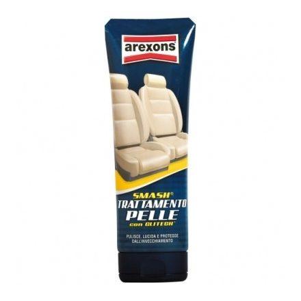 Arexons bőrápoló 200 ml 7132