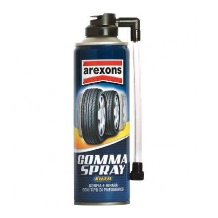 Arexons defektjavító midi spray 300 ml 7858