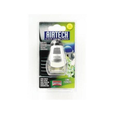 Arexons illatosító Citrus Airtech 8 ml 1763