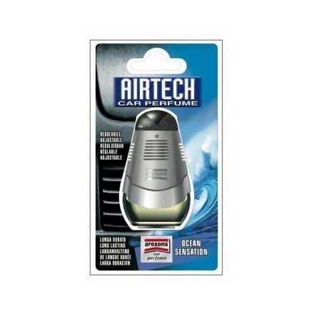 Arexons illatosító Óceán Airtech 8 ml 1760