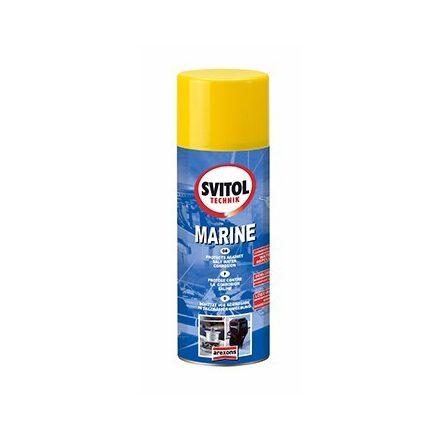 Arexons Technikai motorcsónak spray Svitol 200 ml 7859