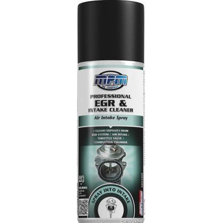 MPM EGR tisztító spray 200 ml