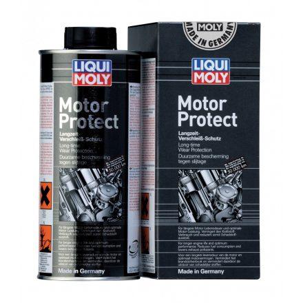 Liqui Moly Motor Protect motor védő LM1018 500 ml