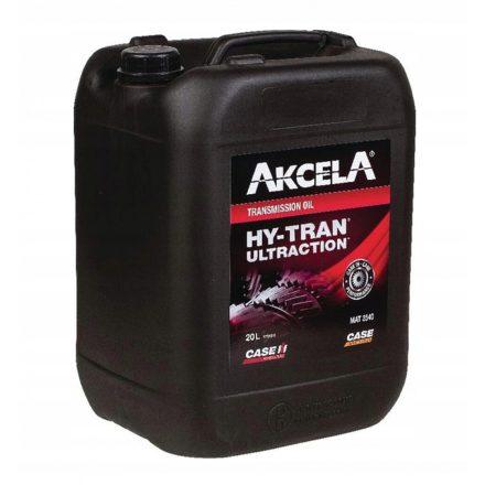 Akcela Hy-Tran Ultra 20 liter