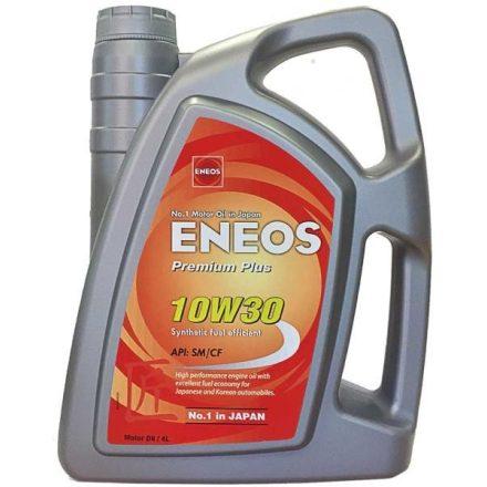 ENEOS Premium Plus 10W30 4 liter
