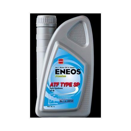 ENEOS Premium ATF Type SP 1 liter