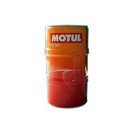 Motul 8100 X-cess 5W40 60 liter