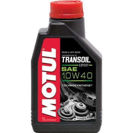 Motul Transoil 10W30 1 liter