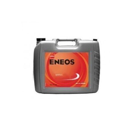 ENEOS Hyper 5W30 20 liter