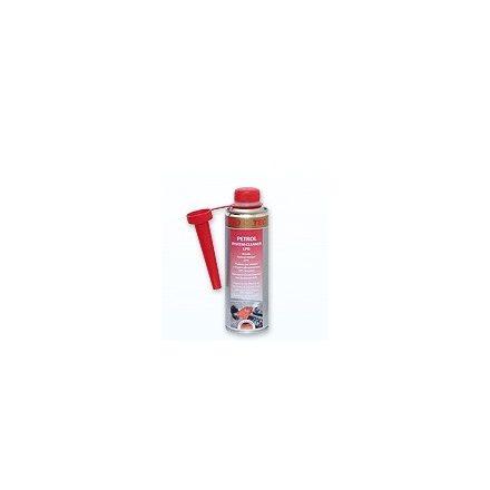 Pro-Tec 1921 Petrol System Cleaner LPG 375 ml