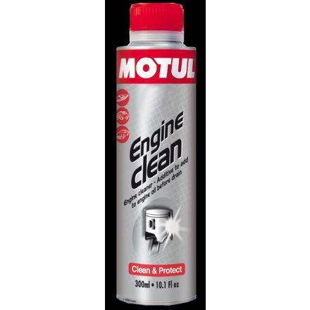 Motul Engine Clean auto 300 ml